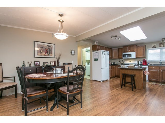 31 27111 0 AVENUE - Otter District Manufactured for sale, 2 Bedrooms (R2116011) #7
