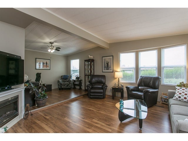 31 27111 0 AVENUE - Otter District Manufactured for sale, 2 Bedrooms (R2116011) #8
