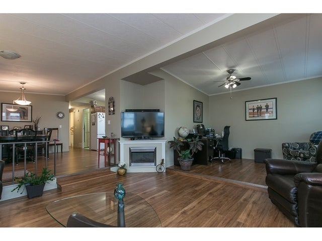 31 27111 0 AVENUE - Otter District Manufactured for sale, 2 Bedrooms (R2116011) #9