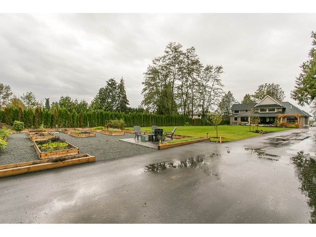 3598 272 STREET - Aldergrove Langley House with Acreage for sale, 8 Bedrooms (R2116971) #20
