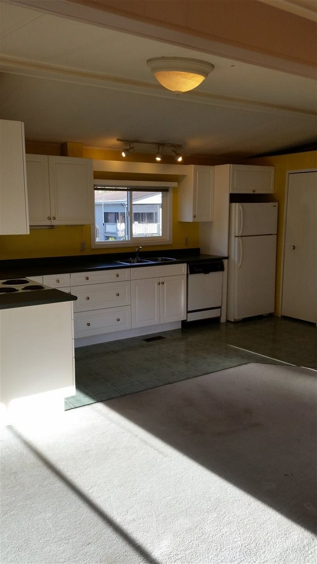 261 27111 0 AVENUE - Otter District Manufactured for sale, 2 Bedrooms (R2127444) #3