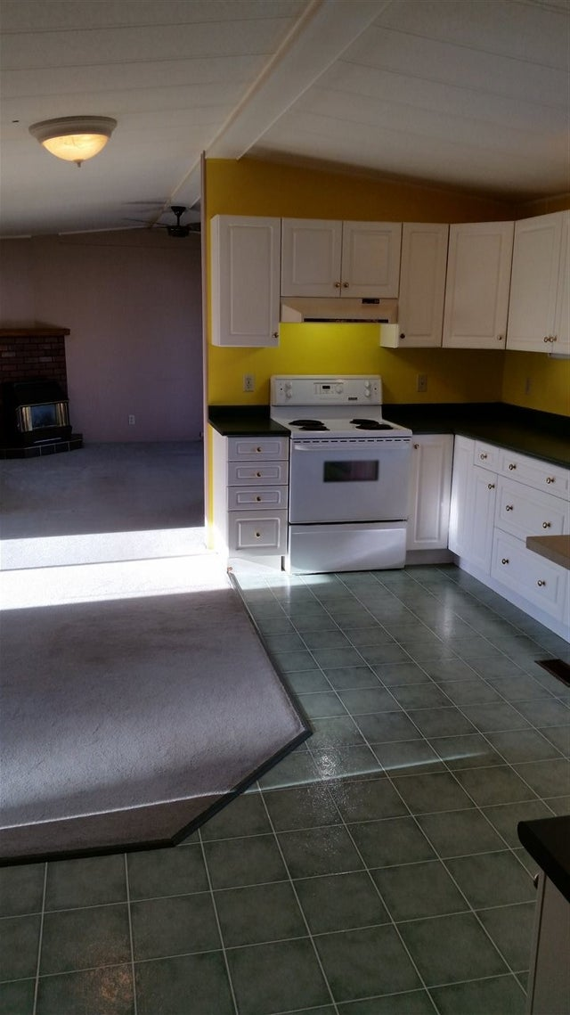 261 27111 0 AVENUE - Otter District Manufactured for sale, 2 Bedrooms (R2127444) #5