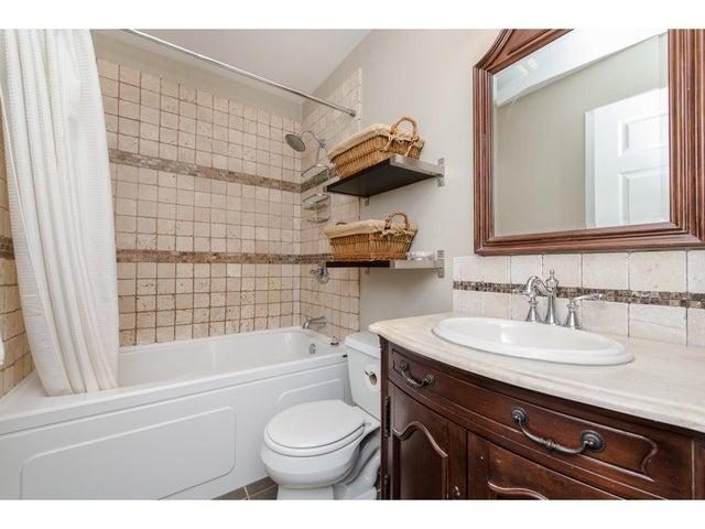 26930 33 AVENUE - Aldergrove Langley House/Single Family for sale, 4 Bedrooms (R2145697) #11