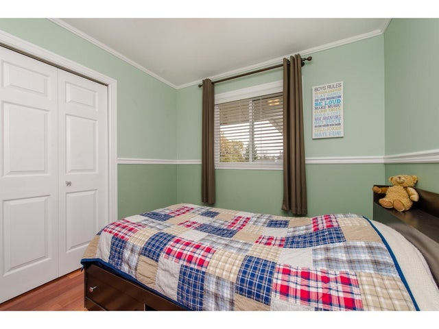 26930 33 AVENUE - Aldergrove Langley House/Single Family for sale, 4 Bedrooms (R2145697) #12