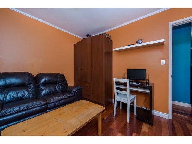 26930 33 AVENUE - Aldergrove Langley House/Single Family for sale, 4 Bedrooms (R2145697) #13