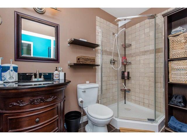 26930 33 AVENUE - Aldergrove Langley House/Single Family for sale, 4 Bedrooms (R2145697) #14