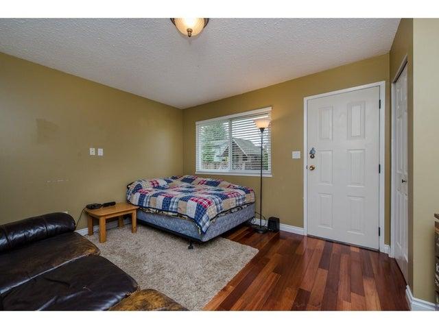 26930 33 AVENUE - Aldergrove Langley House/Single Family for sale, 4 Bedrooms (R2145697) #15
