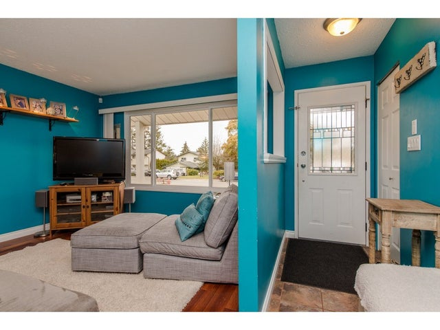 26930 33 AVENUE - Aldergrove Langley House/Single Family for sale, 4 Bedrooms (R2145697) #3