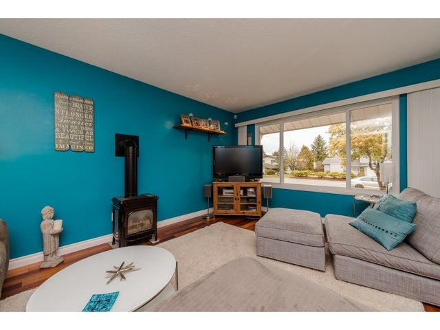 26930 33 AVENUE - Aldergrove Langley House/Single Family for sale, 4 Bedrooms (R2145697) #4