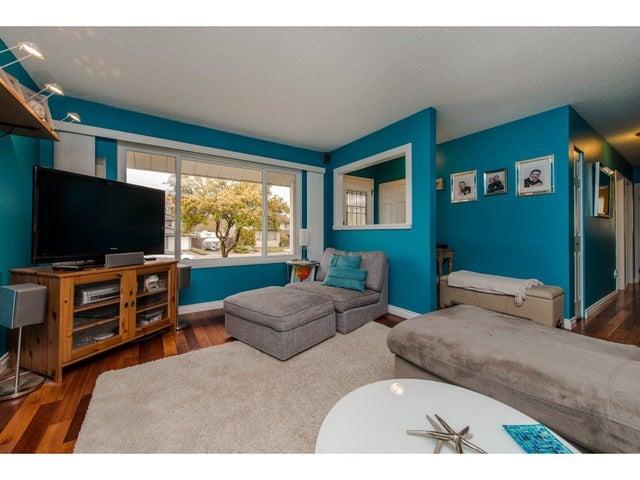26930 33 AVENUE - Aldergrove Langley House/Single Family for sale, 4 Bedrooms (R2145697) #5