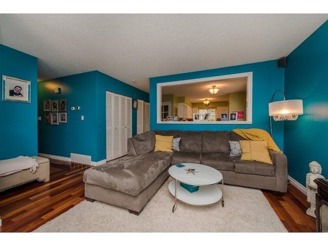 26930 33 AVENUE - Aldergrove Langley House/Single Family for sale, 4 Bedrooms (R2145697) #6