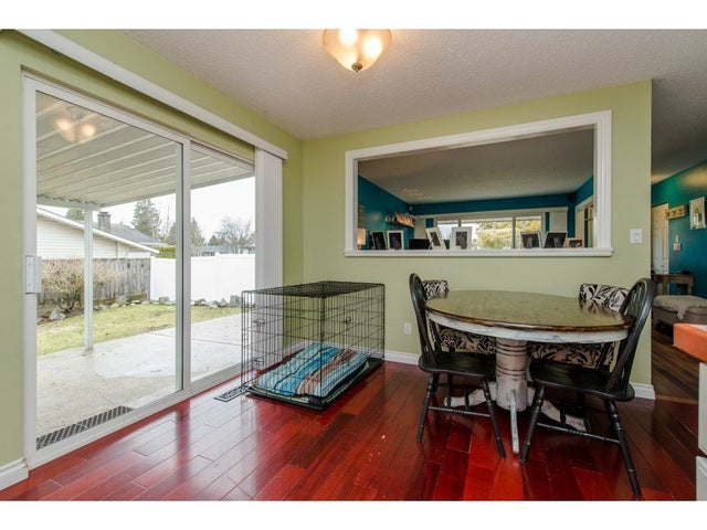 26930 33 AVENUE - Aldergrove Langley House/Single Family for sale, 4 Bedrooms (R2145697) #7