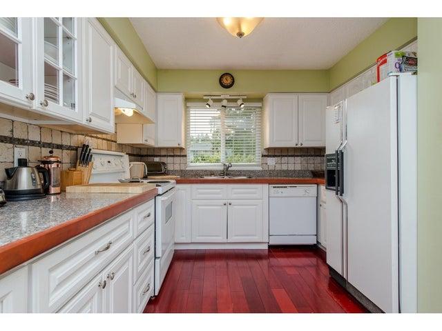 26930 33 AVENUE - Aldergrove Langley House/Single Family for sale, 4 Bedrooms (R2145697) #9