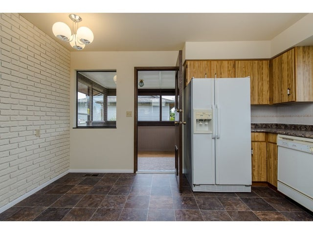 26847 33A AVENUE - Aldergrove Langley House/Single Family for sale, 4 Bedrooms (R2157813) #10