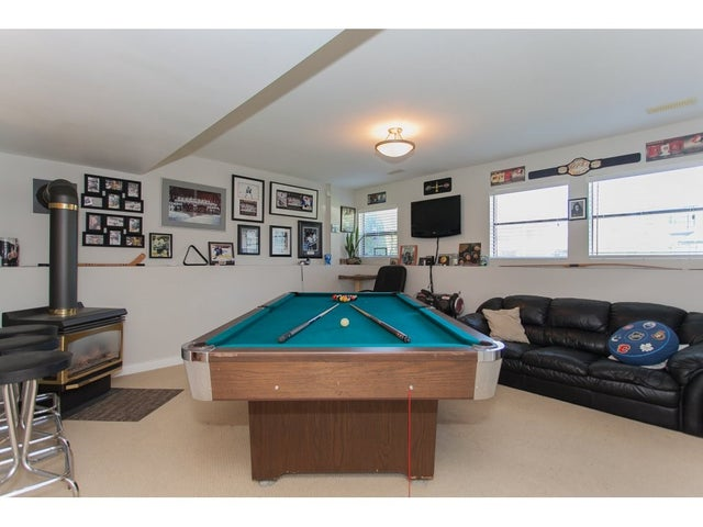 26852 33RD AVENUE - Aldergrove Langley House/Single Family for sale, 4 Bedrooms (R2169655) #18
