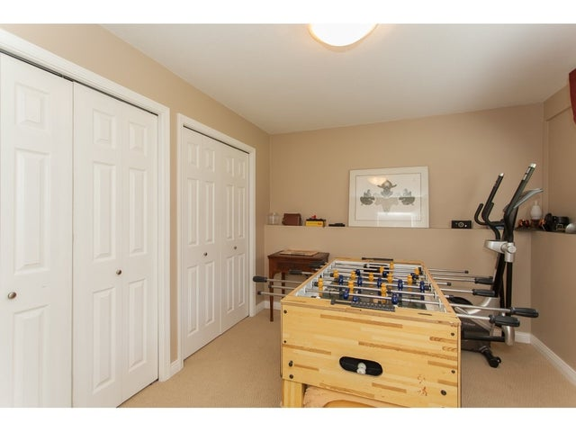 26852 33RD AVENUE - Aldergrove Langley House/Single Family for sale, 4 Bedrooms (R2169655) #6
