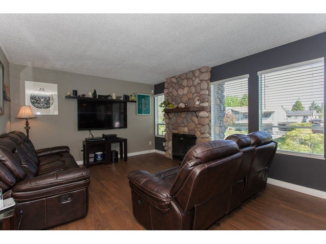 26852 33RD AVENUE - Aldergrove Langley House/Single Family for sale, 4 Bedrooms (R2169655) #8