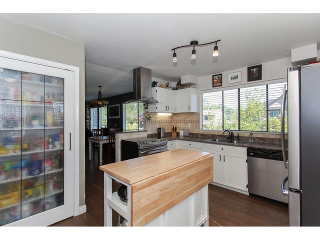 26852 33RD AVENUE - Aldergrove Langley House/Single Family for sale, 4 Bedrooms (R2169655) #11