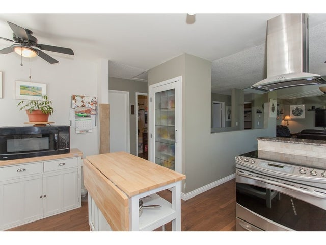 26852 33RD AVENUE - Aldergrove Langley House/Single Family for sale, 4 Bedrooms (R2169655) #12