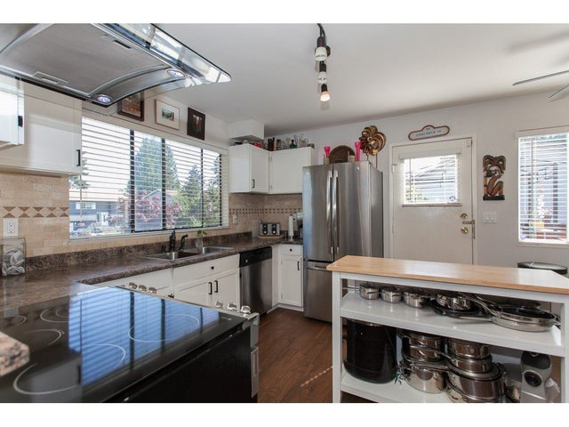26852 33RD AVENUE - Aldergrove Langley House/Single Family for sale, 4 Bedrooms (R2169655) #13