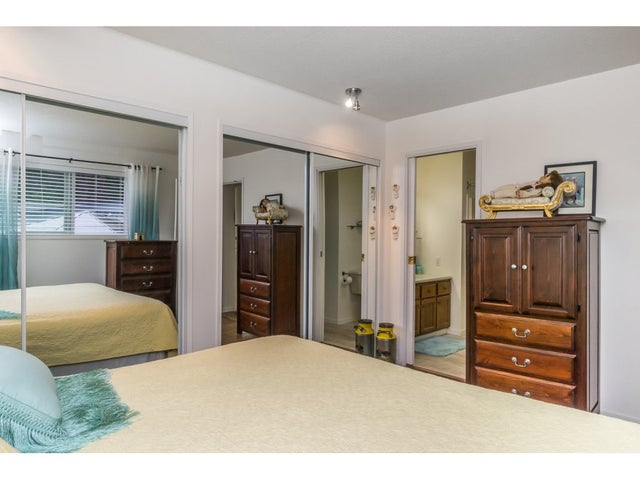 204 27111 0 AVENUE - Otter District Manufactured for sale, 2 Bedrooms (R2172642) #13