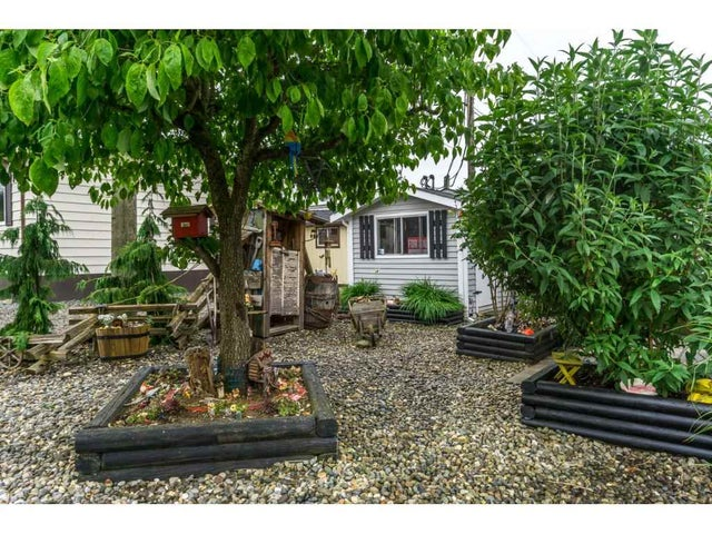 204 27111 0 AVENUE - Otter District Manufactured for sale, 2 Bedrooms (R2172642) #16