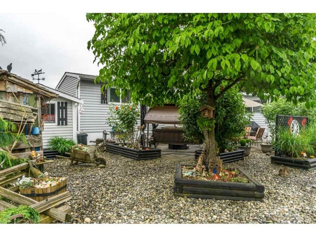 204 27111 0 AVENUE - Otter District Manufactured for sale, 2 Bedrooms (R2172642) #17