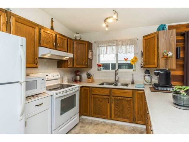 204 27111 0 AVENUE - Otter District Manufactured for sale, 2 Bedrooms (R2172642) #4