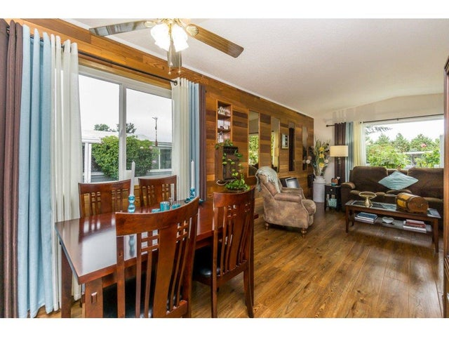 204 27111 0 AVENUE - Otter District Manufactured for sale, 2 Bedrooms (R2172642) #5