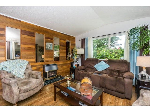 204 27111 0 AVENUE - Otter District Manufactured for sale, 2 Bedrooms (R2172642) #6