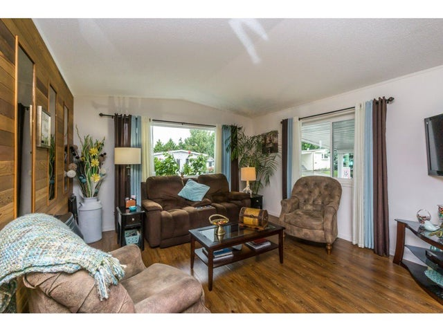 204 27111 0 AVENUE - Otter District Manufactured for sale, 2 Bedrooms (R2172642) #7