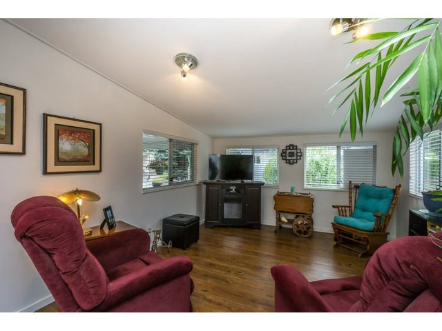 204 27111 0 AVENUE - Otter District Manufactured for sale, 2 Bedrooms (R2172642) #8