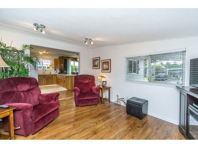 204 27111 0 AVENUE - Otter District Manufactured for sale, 2 Bedrooms (R2172642) #9