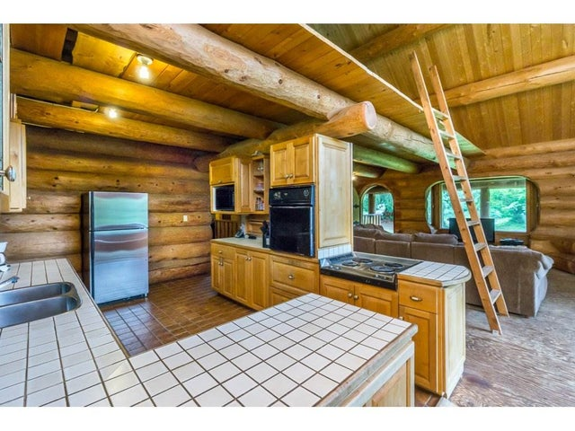 25517 73RD AVENUE - County Line Glen Valley House/Single Family for sale, 3 Bedrooms (R2174369) #11