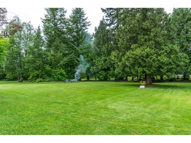 25517 73RD AVENUE - County Line Glen Valley House/Single Family for sale, 3 Bedrooms (R2174369) #19