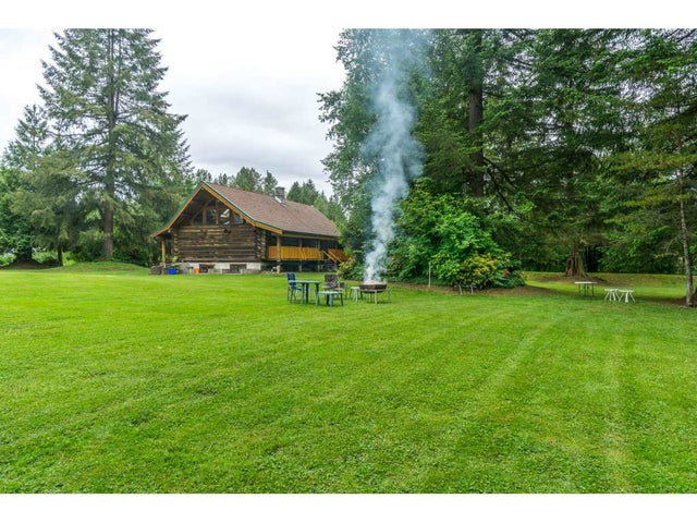 25517 73RD AVENUE - County Line Glen Valley House/Single Family for sale, 3 Bedrooms (R2174369) #2