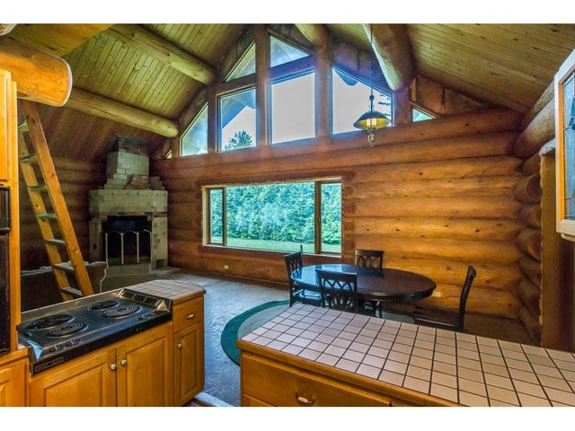 25517 73RD AVENUE - County Line Glen Valley House/Single Family for sale, 3 Bedrooms (R2174369) #4