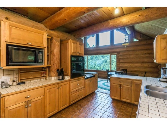 25517 73RD AVENUE - County Line Glen Valley House/Single Family for sale, 3 Bedrooms (R2174369) #5