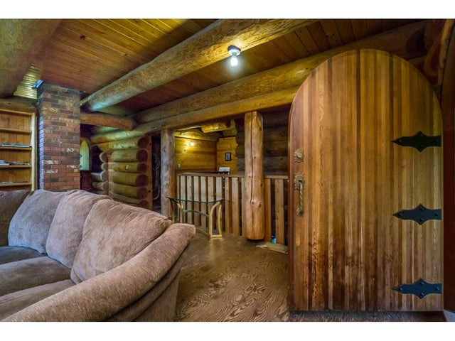 25517 73RD AVENUE - County Line Glen Valley House/Single Family for sale, 3 Bedrooms (R2174369) #6