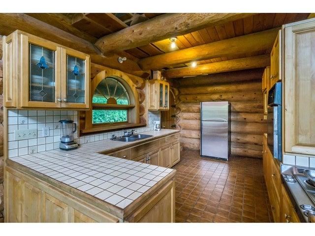 25517 73RD AVENUE - County Line Glen Valley House/Single Family for sale, 3 Bedrooms (R2174369) #7