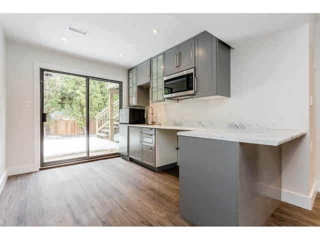 26533 30A AVENUE - Aldergrove Langley House/Single Family for sale, 3 Bedrooms (R2219104) #15