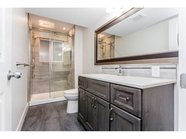 26533 30A AVENUE - Aldergrove Langley House/Single Family for sale, 3 Bedrooms (R2219104) #17