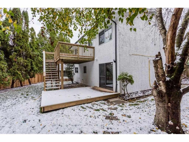 26533 30A AVENUE - Aldergrove Langley House/Single Family for sale, 3 Bedrooms (R2219104) #20