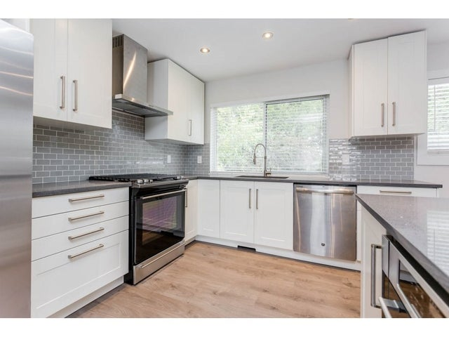 26533 30A AVENUE - Aldergrove Langley House/Single Family for sale, 3 Bedrooms (R2219104) #4
