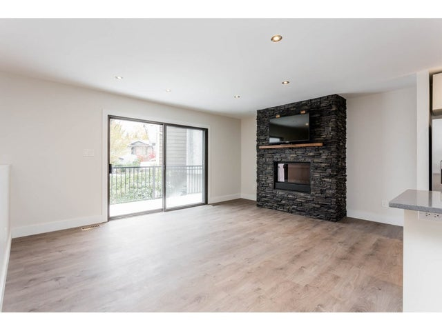 26533 30A AVENUE - Aldergrove Langley House/Single Family for sale, 3 Bedrooms (R2219104) #8