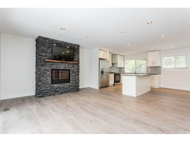 26533 30A AVENUE - Aldergrove Langley House/Single Family for sale, 3 Bedrooms (R2219104) #9