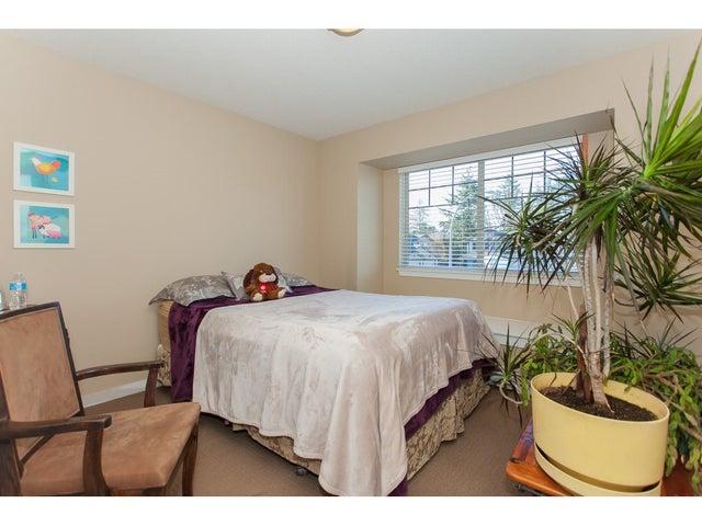 3142 267A STREET - Aldergrove Langley 1/2 Duplex for sale, 3 Bedrooms (R2226465) #14