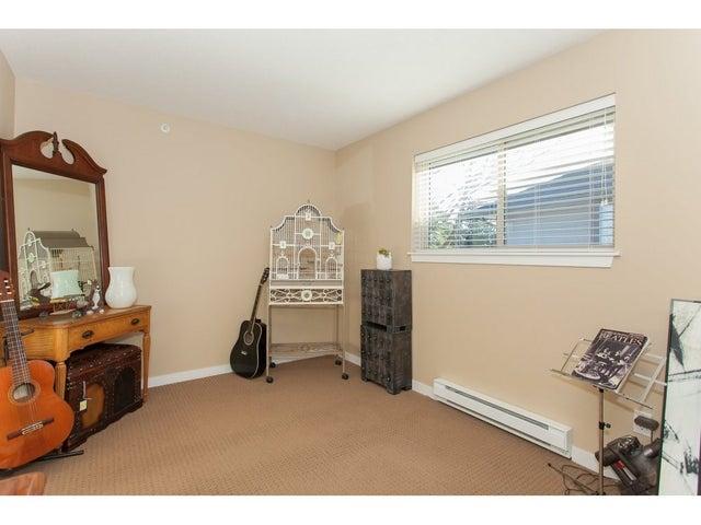 3142 267A STREET - Aldergrove Langley 1/2 Duplex for sale, 3 Bedrooms (R2226465) #15