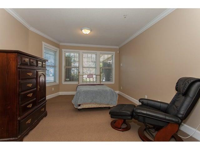 3142 267A STREET - Aldergrove Langley 1/2 Duplex for sale, 3 Bedrooms (R2226465) #17