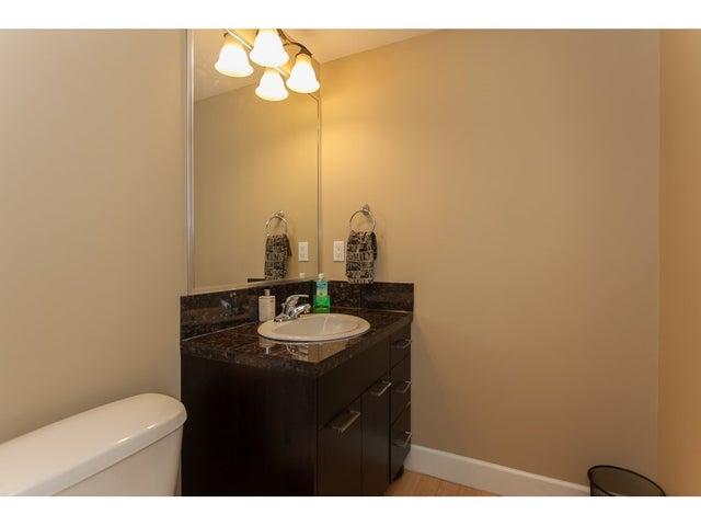3142 267A STREET - Aldergrove Langley 1/2 Duplex for sale, 3 Bedrooms (R2226465) #18
